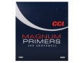 Product detail of CCI Primers #209M Shotshell Magnum