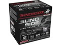 "Product detail of Winchester Blind Side High Velocity Ammunition 12 Gauge 3-1/2"" 1-3/8 oz BB Non-Toxic Steel Shot"
