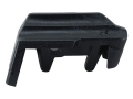 Product detail of Glock Magazine Follower Glock 21, 30 45 ACP 10-Round Polymer Black