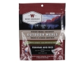 Product detail of Wise Food Teriyaki Chicken and Rice Freeze Dried Meal 6 oz