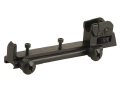 Product detail of C-More Tactical Scope Base AR-15 Flat-Top Matte