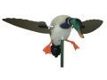 Product detail of MOJO Super Mallard Motion Duck Decoy