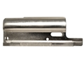 "Product detail of Browning Breechblock, Slide Browning Gold Hunter 12 Gauge 3-1/2"""