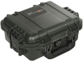 "Product detail of Pelican Storm Single M9, 1911 or M11 iM2050 Gun Case 11-4/5"" x 9-4/5"" x 4-3/4"" Polymer Black"