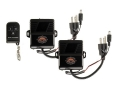 Thumbnail Image: Product detail of Do-All Aerial Assault Double Wireless Remote Kit ...