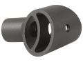 Product detail of JP Enterprises Recoil Eliminator Muzzle Brake AR-15 Post-Ban with Set...