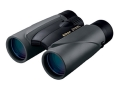 Product detail of Nikon Trailblazer ATB Binocular 8x 42mm Roof Prism Armored Black