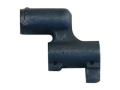 Product detail of Arsenal, Inc. Gas Block 90 Degree with Bayonet Lug AK-74, AK-100 Series Steel Matte