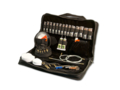 Product detail of Otis Elite Rifle, Pistol, Shotgun and Optics Cleaning Kit
