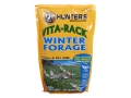 Product detail of Hunter's Specialties Vita-Rack Winter Forage Annual Food Plot Seed