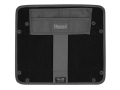 Product detail of Maxpedition Tactical Travel Tray Nylon