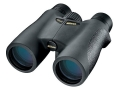 Product detail of Nikon Premier Binocular 8x 32mm Roof Prism Black