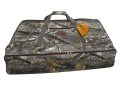 "Product detail of SKB Field-Tek Archery Bag Compound Soft Bow Case 40"" Nylon Realtree Hardwoods Camo"