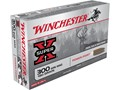 Product detail of Winchester Super-X Ammunition 300 Winchester Magnum 180 Grain Power-Point