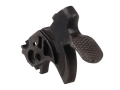 "Product detail of Smith & Wesson Target Hammer Assembly S&W 610-3, 629-6, 657 .500"" Blue"