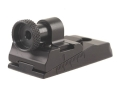 Thumbnail Image: Product detail of Williams WGRS-336 Guide Receiver Peep Sight Marli...