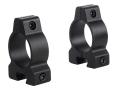 Product detail of Millett 30mm Angle-Loc Vertical Split Rings Weaver-Style Medium
