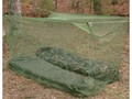 Thumbnail Image: Product detail of Proforce Jungle Mosquito Net Olive Drab