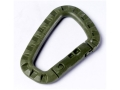 Product detail of ITW Tac Link Carabiner Polymer