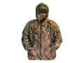 Product detail of Shannon Men's Scent Control Bug Tamer Plus Parka with Face Shield Polyester