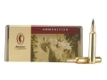 Product detail of Nosler Custom Ammunition 300 Remington Ultra Magnum 180 Grain Ballist...