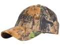 Product detail of Sierra Twill Cap Camo