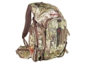 Thumbnail Image: Product detail of Badlands Whitetail Hybrid Backpack Polyester