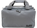 Product detail of MidwayUSA Compact Competition Range Bag