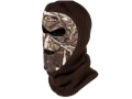 Product detail of Drake LST Face Mask Polyester