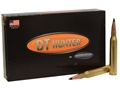 Product detail of Doubletap Ammunition 300 Remington Ultra Magnum 180 Grain Nosler AccuBond Spitzer Box of 20