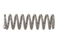 Product detail of Remington Sear Spring 870, 1100, 11-87