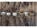 Thumbnail Image: Product detail of GHG Pro-Grade Weighted Keel Duck Decoys Timber Pa...