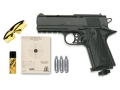 Product detail of Daisy Powerline 15XK Air Pistol Kit 177 Caliber BB Black