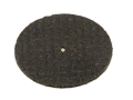 Product detail of Dremel Fiberglass Reinforced Cut Off Wheel Package of 5