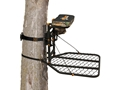 Product detail of Big Game The Phoenix Hang On Treestand Steel Black