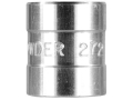 Product detail of Hornady Powder Bushing #272