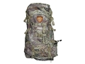 Thumbnail Image: Product detail of Crooked Horn High Country Extreme 2 Backpack Buck...