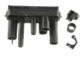 Product detail of Lee Load-All 2 Shotshell Press Conversion Kit to 20 Gauge