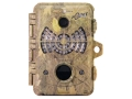 Product detail of Spypoint HD-10 Infrared Game Camera 10.0 Megapixel with Viewing Screen Spypoint Dark Forest Camo