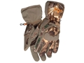 Product detail of Scent-Lok Northwind Waterproof Insulated Scent Control Gloves