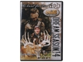 Product detail of Drury Outdoors Dream Season 14 Video DVD