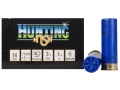 "Product detail of NobelSport Hunting Ammunition 16 Gauge 2-3/4"" 1-1/16 oz #6 Shot Box o..."