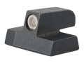 Thumbnail Image: Product detail of Smith & Wesson Front Night Sight S&W 4054, 4516, ...