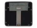 Thumbnail Image: Product detail of Maxpedition Tactical Travel Tray Nylon