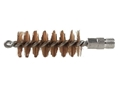 Thumbnail Image: Product detail of Tipton Shotgun Bore Brush Thread Bronze Package of 3