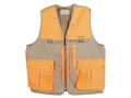 Product detail of McAlister Men's Upland Vest Nylon