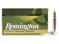 Product detail of Remington Premier Ammunition 375 H&H Magnum 300 Grain Swift A-Frame Box of 20