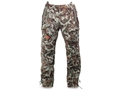 Product detail of First Lite Men's Scent Control North Branch Softshell Pants
