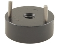 Thumbnail Image: Product detail of Power Custom Series 1 Stoning Fixture Adapter 191...