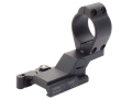 Product detail of LaRue Tactical LT129 Quick-Detachable Cantilever CompM2 Mount Picatinny-Style Flattop AR-15 Matte